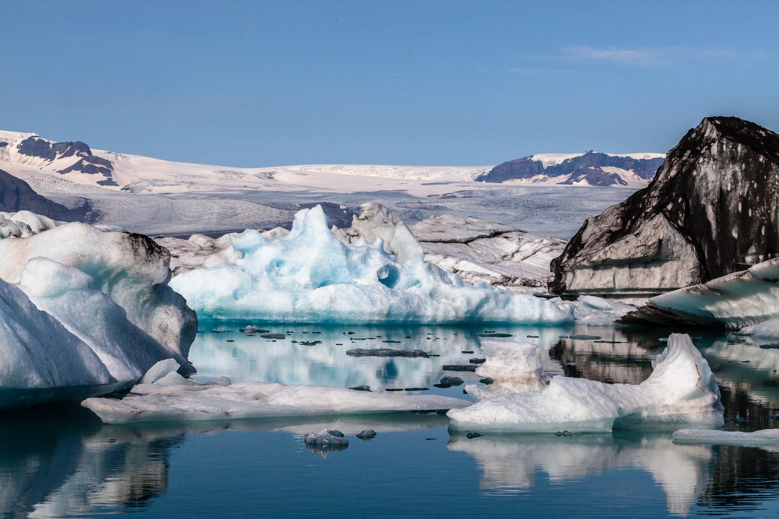 Iceland pt. 2