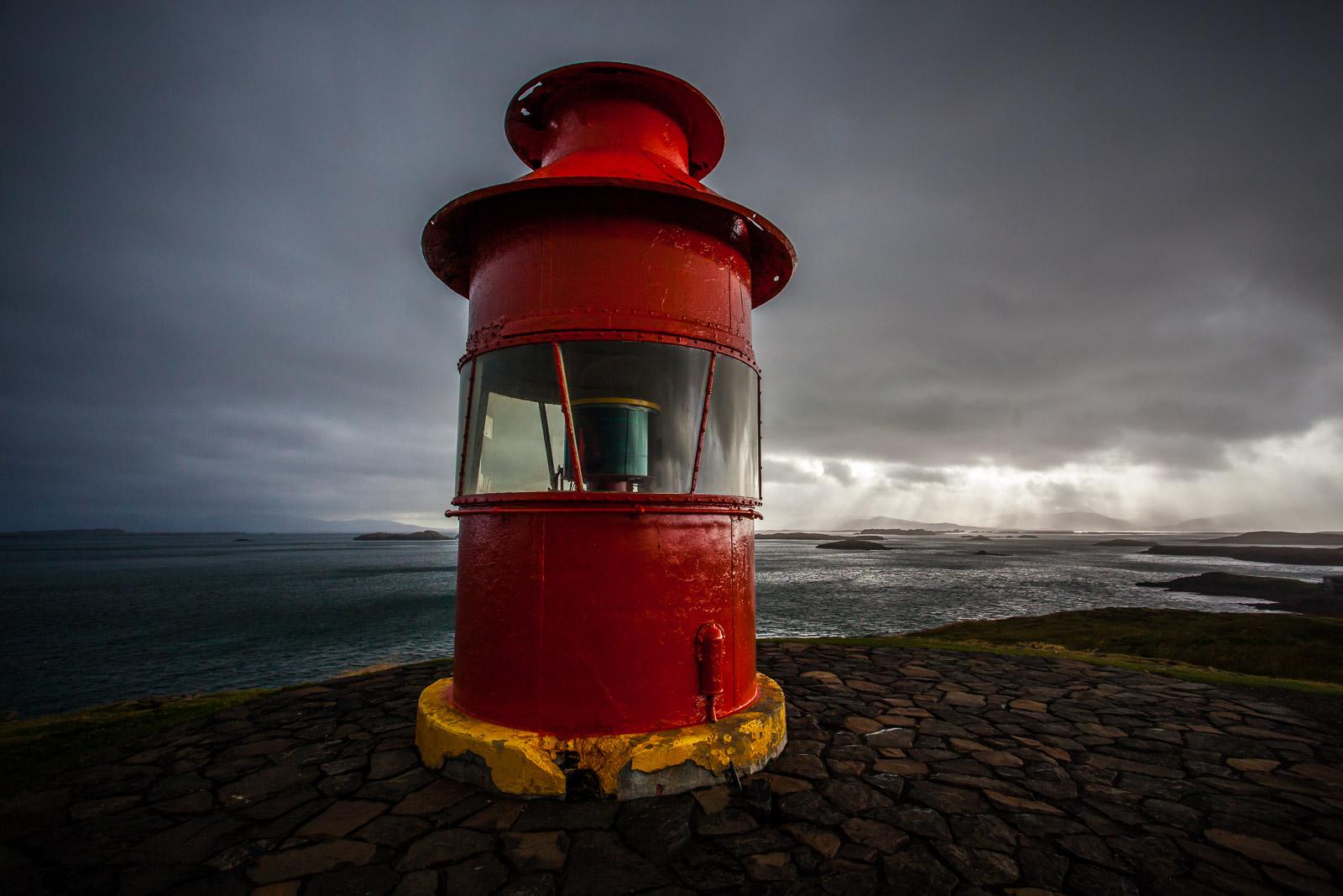 Iceland pt. 3